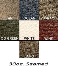 marine paint colors for boats new pontoon boat deck kits with marine vinyl flooring images