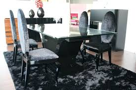 full size of black high gloss dining table uk oslo round stowaway with and white chairs