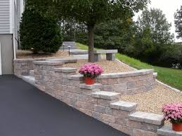 Small Picture 32 best Retaining walls images on Pinterest