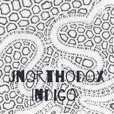 Unorthodox Indigo