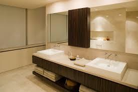 modern bathroom storage. Modern Bathroom Storage Design Idea Luxury Minimalist T