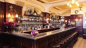Awesome Restaurant Bar Designs Pictures for restaurant and bar .