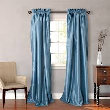 Navy Bedroom Curtains Navy Blue Curtains Free Image
