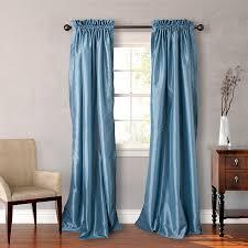Curtain, Navy Blue Curtains Ikea Royal Blue Curtains Blue Curtains For  Bedroom Royal Blue Curtains