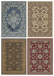 central oriental rugs for home decorating ideas best of traditional rug archives
