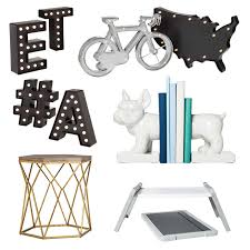 target dorm furniture to get them in on the dorm design fun are you style besties bed risers target furniture