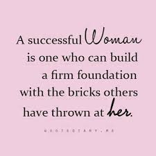 Working Women Quotes Simple Working Women Quotes Funny Im A Successful Woman Funny Quotes
