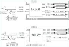 lithonia lighting 1233 ballast wiring diagram car wiring diagrams lithonia lighting 1233 ballast wiring diagram car wiring diagrams explained co volt light wiring diagram volt