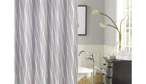 shower quality target fabric rods rails curtains white rod hookless extra end good pole curtain liner top long high best hooks curved hotel