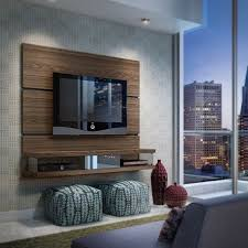 Small Picture Best 20 Tv feature wall ideas on Pinterest Feature walls Tvs