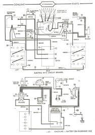 cushman motor scooter electrical diagram wiring diagram for you • cushman minute miser wiring diagram diagram auto wiring 1945 cushman motor scooter cushman motor scooter dealer