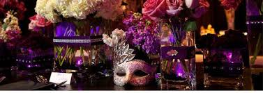 How To Decorate For A Masquerade Ball Masquerade Ball Decorations Masquerade Masks 2