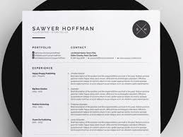 Interests On Resume Fascinating Bsw Resume 48d Property Management Resume Examples Resume Example