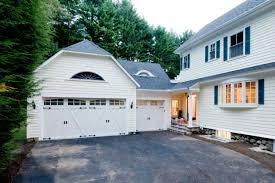 Contemporary Detached Garage Designs Get Inspired 19 Garage Door Designs And Ideas