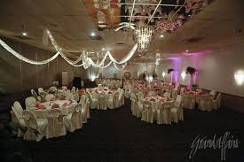 wedding venues near virginia beach va grand affairs grand affairs grand affairs