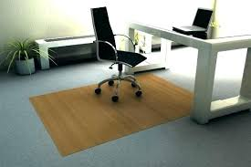 hardwood floor chair mats. Desk Chair Pad Office Floor Mat For Hardwood Floors Pads . Mats