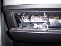 location of fuse box for cigarett lighter bimmerfest bmw forums