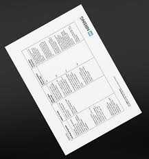 Care Plan Template Nrsng