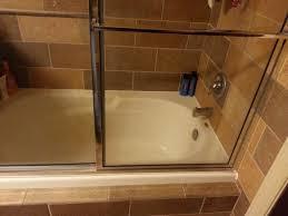 tub and stall shower installation bathroom fixtures removing bathroom fixtures when remodeling