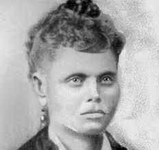 Rose Eliza L. Bruer Hale (Brewer) (1836 - 1888) - Genealogy