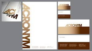 architecture office names. Acronym 1 2 Architecture Office Names A