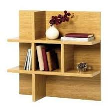 Small Picture Shelving Unit Wall Mounted Oak Linear Brand New Amazoncouk