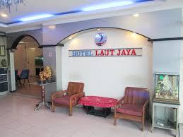 Hotel Laut Jaya Laut Jaya Hotel Tanjung Pinang Indonesia Bookingcom