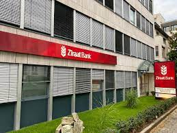 Das Festgeld der Ziraat Bank im Test - Biallo.de