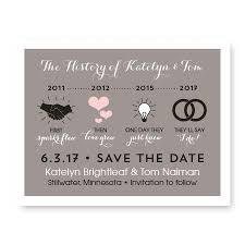 What Are Save The Date Cards What Is Save The Date Cards Photo Prints Toronto