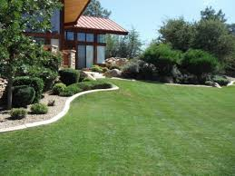 Your Prescott landscaping can make the difference on whether your home  looks nice or not. Typically the landscaping is the first thing people look  at when ...