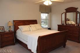 bedroom normal. 2341 callard lane normal bedroom