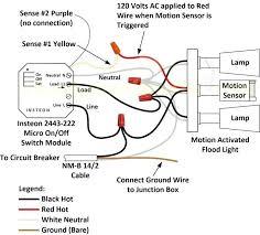 low voltage wiring basics electrical wiring diagrams wiring low voltage outdoor deck low voltage landscape lighting