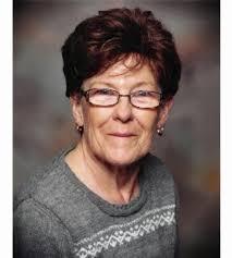Hilda CLARKE | Obituary | Chatham Daily News