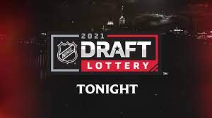 1 but here's how to watch the 2021 nhl draft lottery to find out which team will be picking no. Frmu6wkmsyhbdm