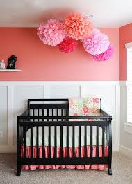 chair rail nursery. Brilliant Nursery I Figured Weu0027d Do Something A Little Higher Than Chair Rail Height Like  Hers But All The Way Around Room Here Are Some Nursery Versions Iu0027ve Seen  With Chair Rail Nursery