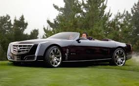 2018 cadillac roadster. plain roadster on 2018 cadillac roadster