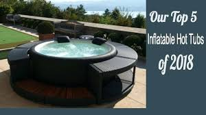 soft tubs reviews best inflatable hot tub ers guide and reviews softub hot tub reviews