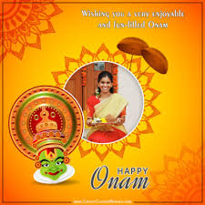 Maybe you would like to learn more about one of these? Free Onam Greeting Cards Maker Online Create Custom Wishes