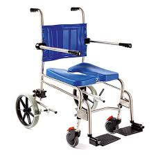 options shower chair