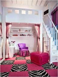 paris theme bedroom bedroom decorating ideas full size of bedroom decor amazing themed bedroom ideas themed paris theme bedroom decor