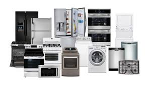 Full Kitchen Appliance Package Kitchen Kitchen Appliance Package With Regard To Greatest