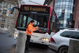 Bitte geben sie ihre krankenversicherungsnummer* an. Evag Verteilt Knollchen Fur Falschparker Blog Der Stadtwerke Erfurt Gruppe