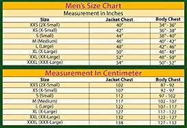 Ssense Size Chart Quicksilver X Men Apocalypse Leather Jacket