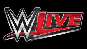 Image result for wwe live richmond va 2018