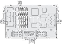 citroen c crosser 2007 2012 radio wiring diagrams freddryer co citroen berlingo 2012 fuse box diagram at Citroen Berlingo 2012 Fuse Box Diagram