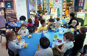 Free Day Care Free Daycare Will Drive Up Costs Limit Options Critics