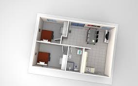 2 bedroom flats plans. the grant - 2 bedroom granny flat design flats plans