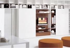 living room storage ideas for small spaces. simple living room stoage ideas storage for small spaces
