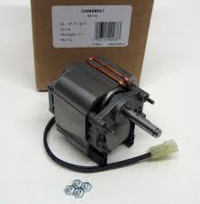 Broan Fan Motor | eBay