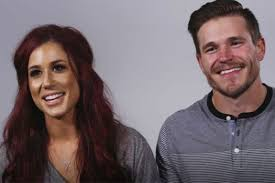 Aug 03, 2021 · chelsea houska. Chelsea Houska Confirms She S Leaving Teen Mom 2 Did The Negativity Toward Cole Deboer Have Anything To Do With Her Decision To Leave Exclusive Details The Ashley S Reality Roundup